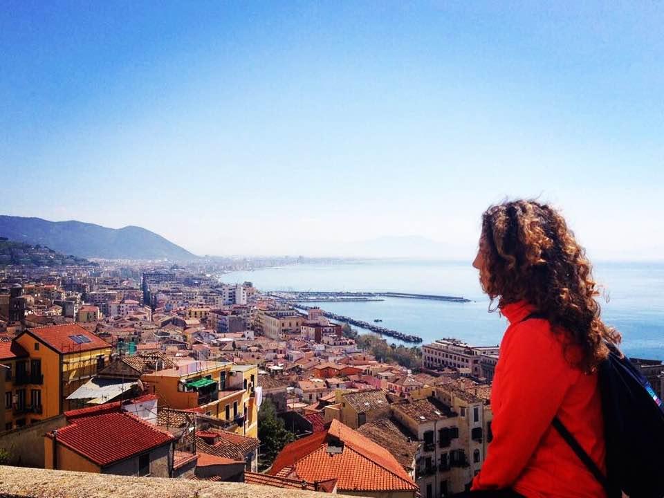 salerno italia italy campania amalfi amalfikust amalfi coast campania