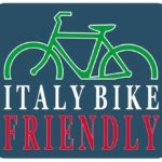 Italy Bike Friendly bike tour Salerno Campania