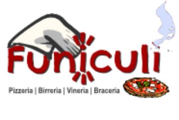 Funiculì pizzeria Salerno Amalfi Coast