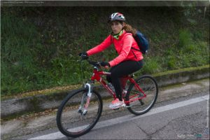 bike bike tour Italy Bike Friendly