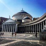 Napels Naples Napoli Italia Italy