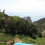 Villa Lupara Salerno Italy Accommodation