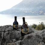 amalfi coast beer salerno italy