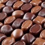 festa del cioccolato chocolade festival italy salerno