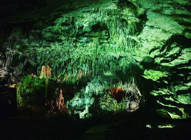 grotte di castelcivita cilento salerno italy italia enea