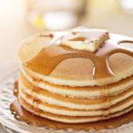pannenkoeken pancakes salerno italy carnaval