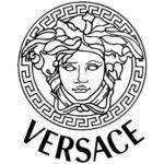 versace italy italia salerno