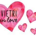 vietri sul mare in love salerno italy san valentino