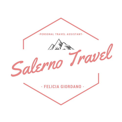 salerno, salerno travel, reisspecialist, campania, campanie, napels, naples, napoli