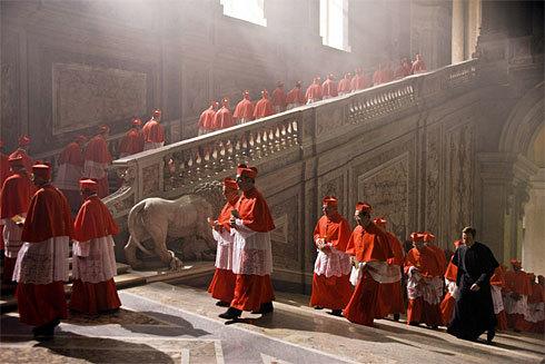 angels demons dan brown caserta italia campania italy salerno