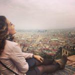 salerno travel campania italia italy