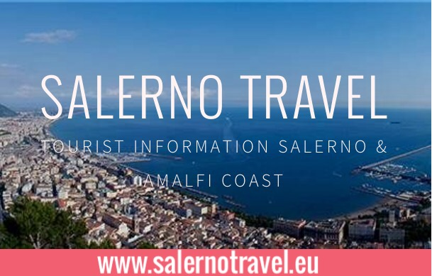 salerno travel italia italy campania