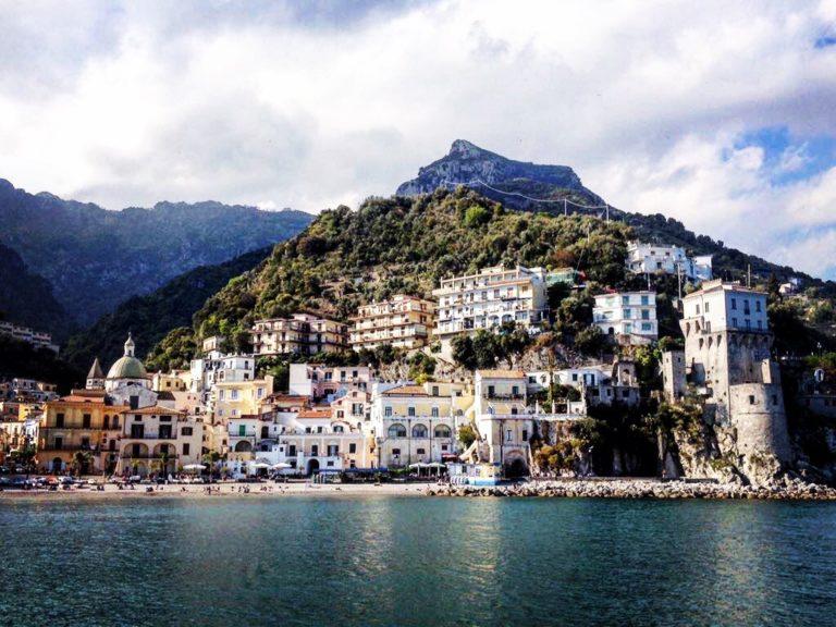 cetara amalfi amalfi kust coast italia italy campania