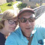 salerno italia italy salerno travel amalfi amalfi kust