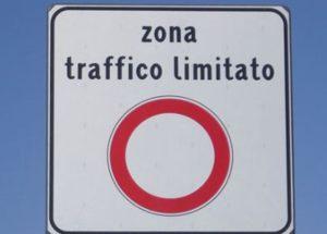 ztl salerno travel italia italie italy