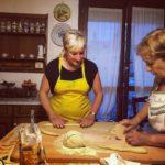 cooking class, koken, kookles, kookworkshop, salerno, salerno travel, italia, italy, naples, napels, napoli