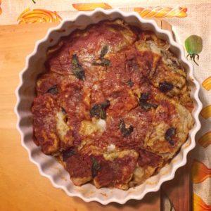 koken, kookworkshop, kookles, cookingclass, italia, italy, salerno, naples, salerno travel, napoli, napels