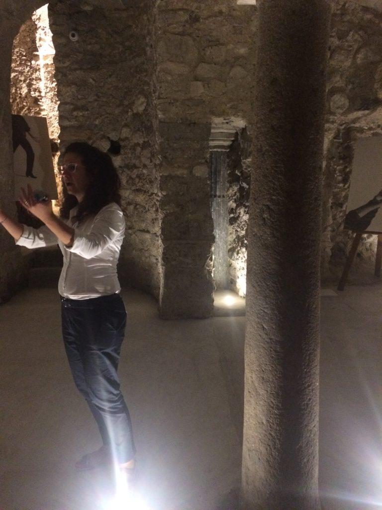 villa romana, positano, amalfi, amalfikust, amalficoast, salerno, salerno travel, naples, napels, napoli