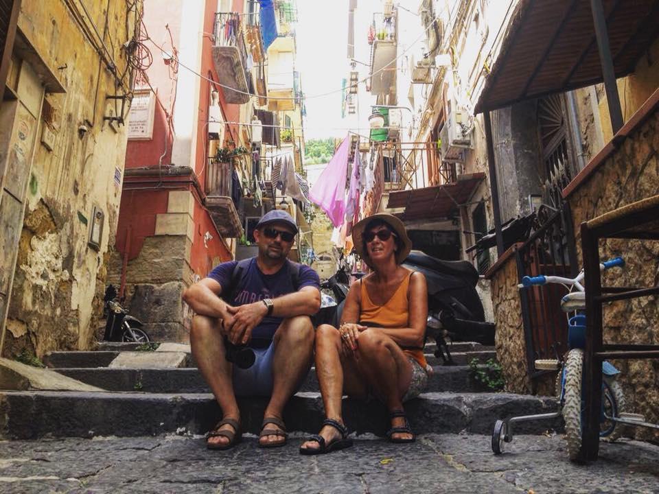 local, tour, guide, napels, naples, napoli, salerno, salerno travel