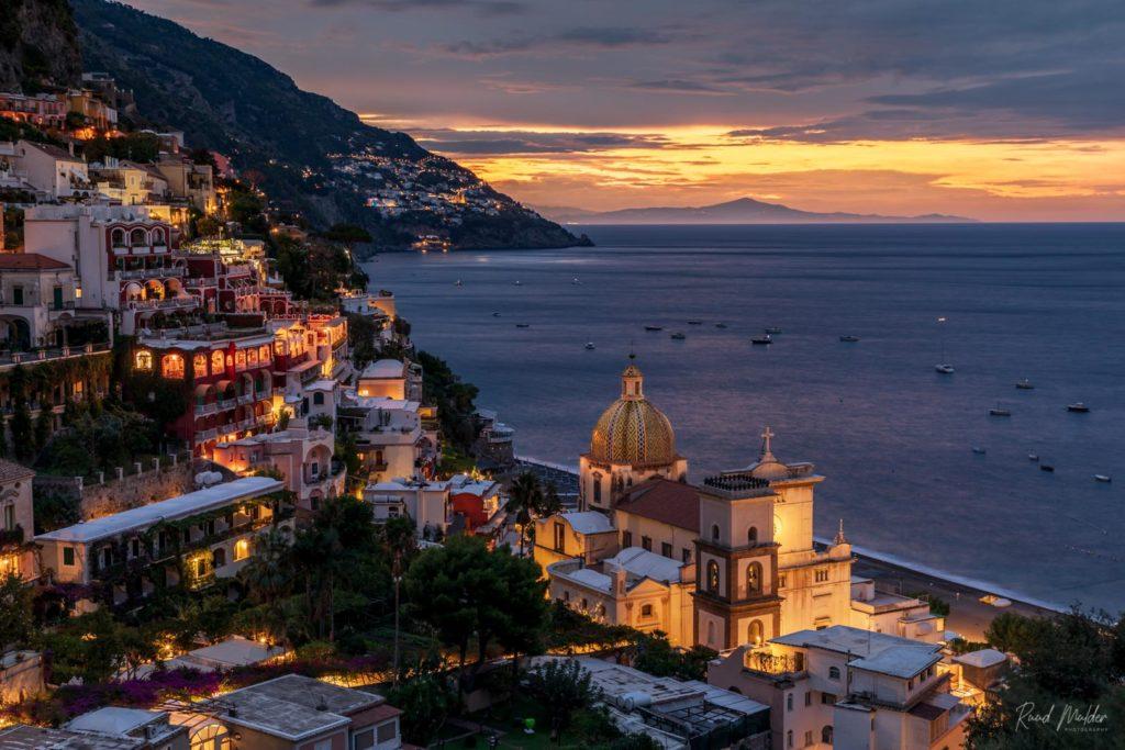 positano, salerno, amalfi, amalfi coast, amalfikust, salerno travel, naples, napels, napoli