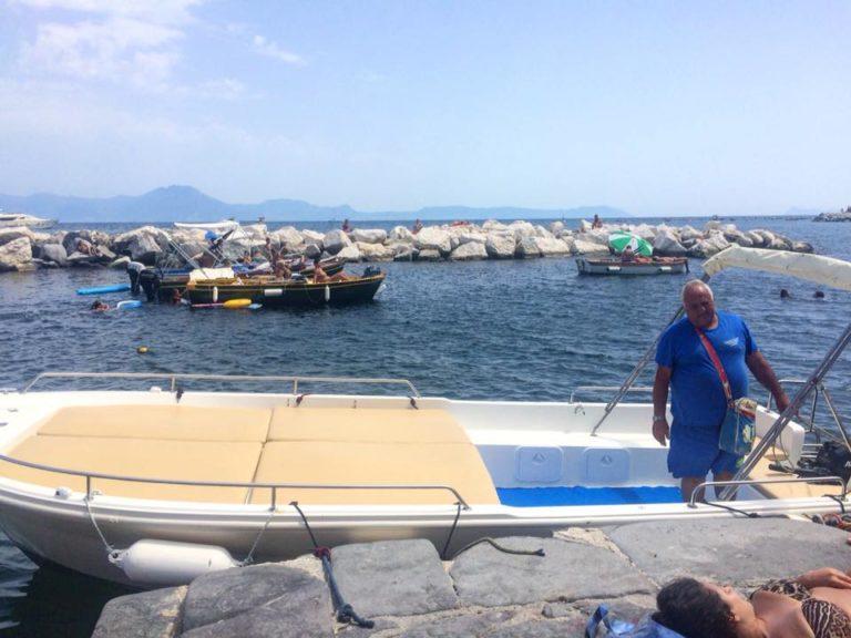 boot, boat, naples, napels, napoli, salerno, salerno travel, kids, kinderen, kindvriendelijk, vakantie, italia, italy