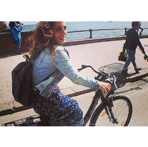 fietsen, naples, napels, napoli, bike, bike tour, fietstour, salerno, salerno travel, kinderen, kindvriendelijke, kids