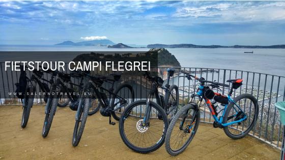 campi flegrei, napels, naples, napoli, salerno, salerno travel, tour, fiet, fietsen, fietsen napels