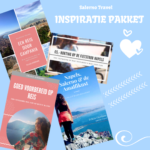 inspiratie, vakantie, salerno, salerno travel, naples, napoli, napels, travel, italia, italy