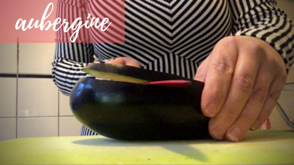 aubergine, koken, italiaans koken, italiaanse keuken, sorrento, naples, napels, napoli, salerno, salerno travel