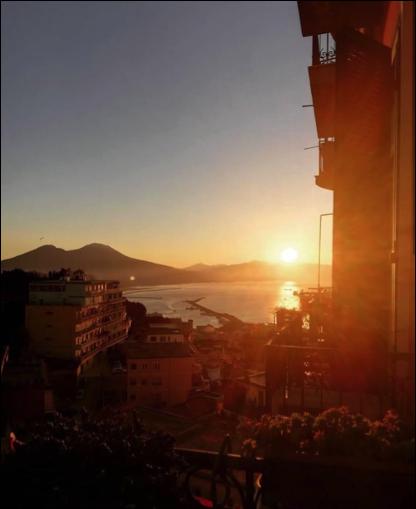 napels, naples, napoli, salerno, salerno travel, travel, italia, italy, amalfi, amalfikust, amalfi coast