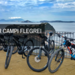 fiets, fietsen, bike, bikini, tour, bike tour, napels, naples, napoli, salerno, salerno travel