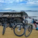 fiets, fietsen, bike, bikini, tour, bike tour, napels, naples, napoli, salerno, salerno travel