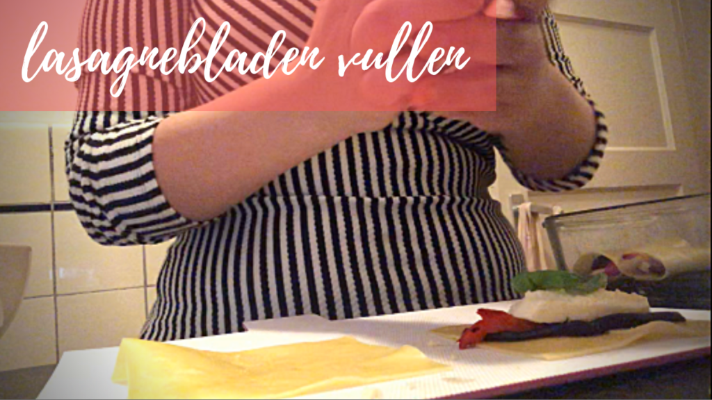 koken, italiaans koken, italiaanse keuken, sorrento, naples, napels, napoli, salerno, salerno travel