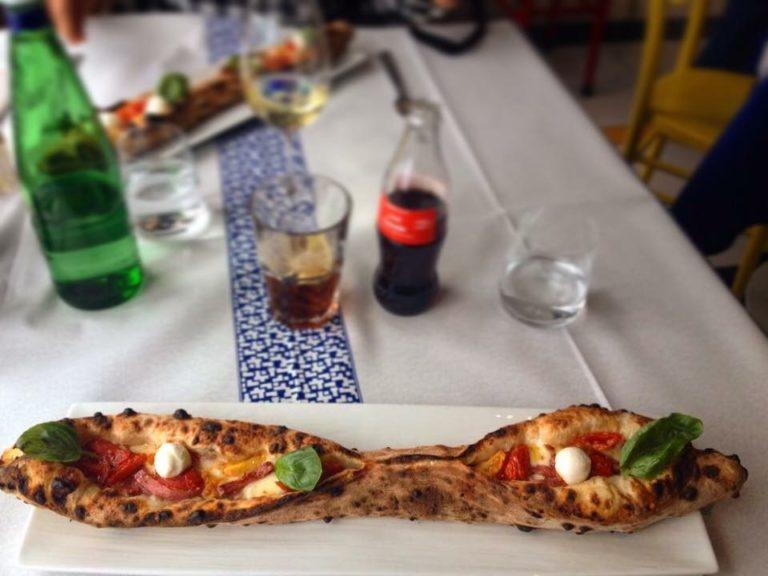 sorrento, sant'agnello, naples, napels, napoli, salerno, salerno travel, italy, italia, pizza