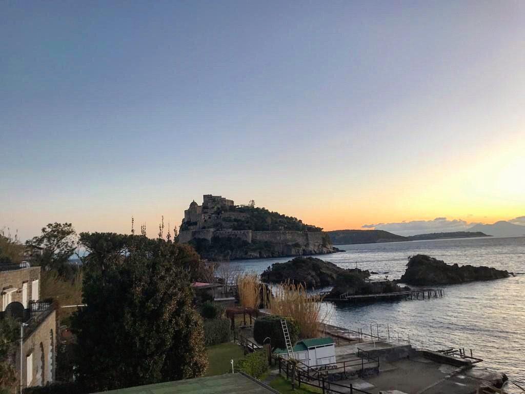 ischia, salerno, salerno travel, naples, napels, napoli, eiland, golf van napels, italie, italy