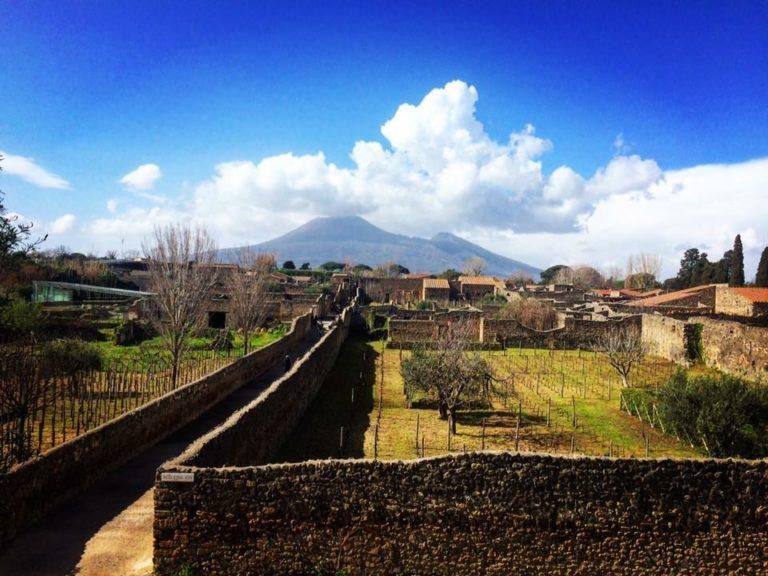 pompeii, pompei, italia, salerno, italy, salerno travel, naples, napoli, napels