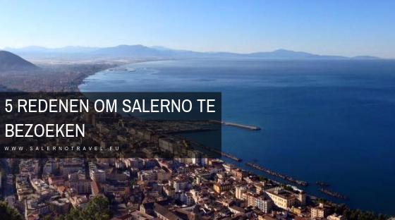salerno, salerno travel, amalfi, amalfikust, amalfi coast, napels, naples, napoli, vakantie, city, citytrip, stedentrip