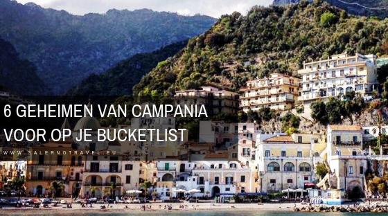 bucketlist, campania, salerno, salerno travel, napels, naples, napoli, amalfi, amalfikust, amalfi coast
