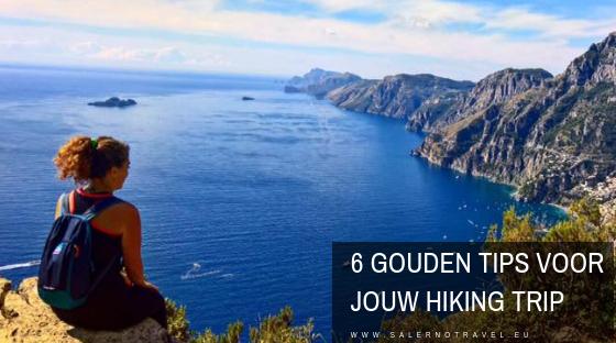 hike, hiking, tips, wandelen, sentiero degli dei, amalfi, salerno. salerno travel, napels, naples, napoli, vakantie, wandeling, italia, italy, italië