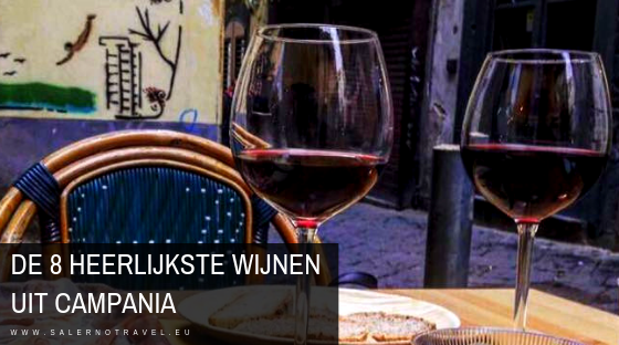 wijn, wijnen, campania, proeven, salerno, salerno travel, naples, napels, napoli