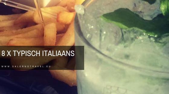 typisch, italiaans, salerno, salerno travel, naples, napoli, napels, amalfi, amalfikust, amalfi coast, traditie, traditioneel