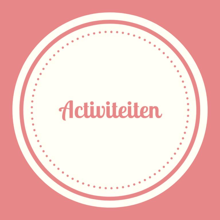 activiteiten napels salerno amalfikust blog