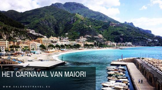 carnaval, maiori, salerno, salerno travel, amalfi, amalfikust, amalfi coast, napels, naples, napoli