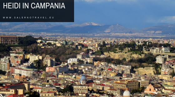 campania, vakantie, reis, reizen, italia, italie, italy, salerno, naples, napels, napoli, salerno travel, amalfi, amalfikust, amalfi coast