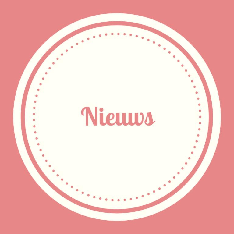 nieuws italie salerno napels amalfikust blog napoli naples