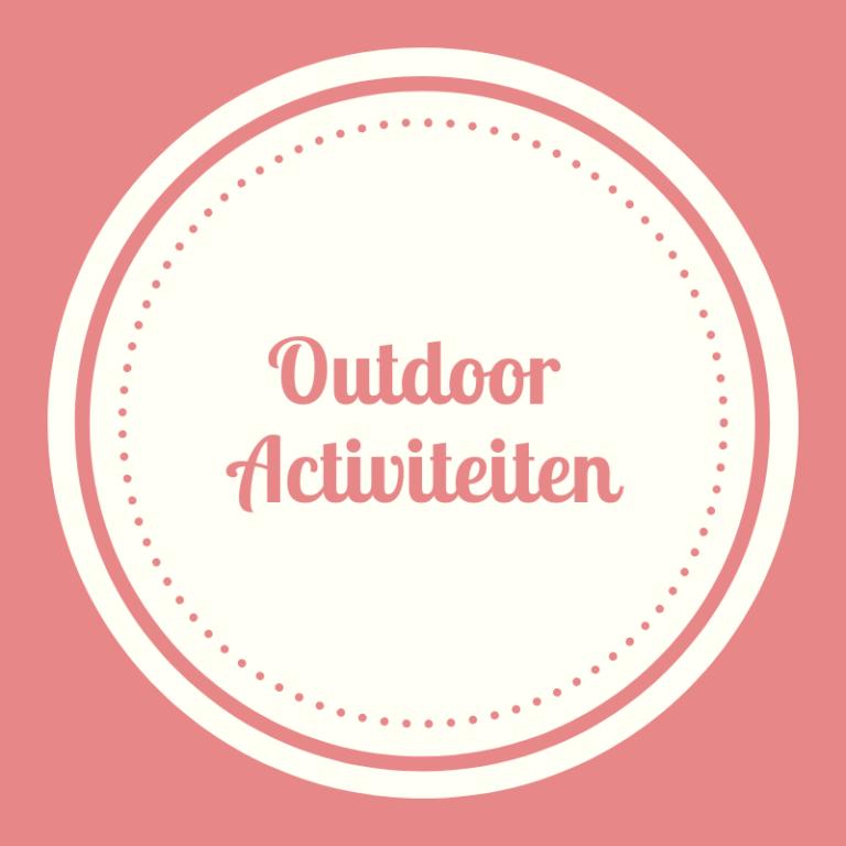 outdoor activiteiten naples napels napoli salerno amalfikust blog