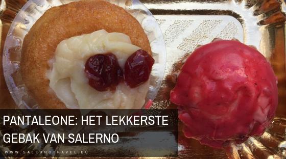 pantaleone, gebak, italiaans gebak, lekkers, salerno, salerno travel, napels, naples, napoli