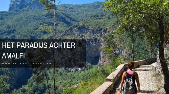 amalfi, hike, hiking, valle delle ferriere, salerno, salerno travel, naples, napels, napoli, amalfi, amalfikust, amalfi coast