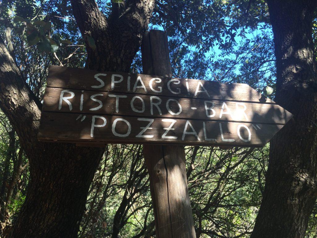 pozzallo, salerno, salerno travel, cilento, marina di camerota, hike, hiking, naples, napoli, napels