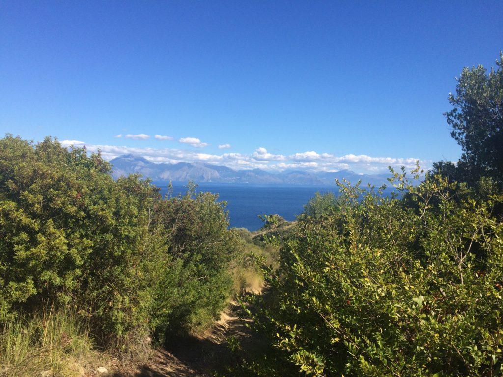 marina di camerota, cilento, campania, hike, hiking, wandelen, route, salerno, salerno travel, napels, naples, napoli
